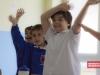 benedict-school-scuola-inglese-elsa-morante_0058