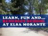 benedict-school-scuola-inglese-elsa-morante_0063