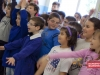 benedict-school-scuola-inglese-elsa-morante_0069