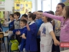 benedict-school-scuola-inglese-elsa-morante_0070