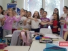 benedict-school-scuola-inglese-elsa-morante_0071