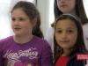 benedict-school-scuola-inglese-elsa-morante_0074