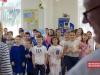 benedict-school-scuola-inglese-elsa-morante_0075
