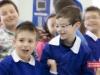 benedict-school-scuola-inglese-elsa-morante_0076