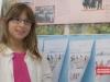 benedict-school-scuola-inglese-elsa-morante_0077