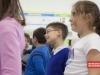 benedict-school-scuola-inglese-elsa-morante_0083
