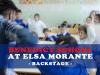 benedict-school-scuola-inglese-elsa-morante_0089a