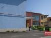 benedict-school-scuola-inglese-elsa-morante_0090