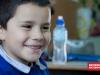 benedict-school-scuola-inglese-elsa-morante_0094
