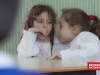 benedict-school-scuola-inglese-elsa-morante_0095