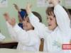 benedict-school-scuola-inglese-elsa-morante_0097