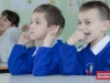 benedict-school-scuola-inglese-elsa-morante_0099