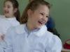 benedict-school-scuola-inglese-elsa-morante_0101