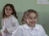 benedict-school-scuola-inglese-elsa-morante_0103
