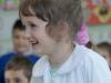 benedict-school-scuola-inglese-elsa-morante_0105