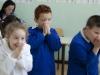 benedict-school-scuola-inglese-elsa-morante_0107