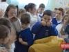 benedict-school-scuola-inglese-elsa-morante_0109
