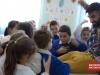 benedict-school-scuola-inglese-elsa-morante_0110