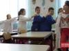 benedict-school-scuola-inglese-elsa-morante_0111