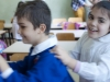 benedict-school-scuola-inglese-elsa-morante_0113