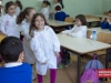 benedict-school-scuola-inglese-elsa-morante_0114