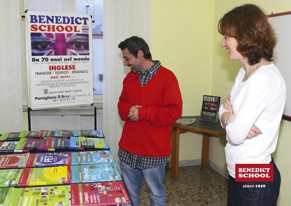 seminario-2-benedict-school6