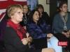 seminario-2-benedict-school7