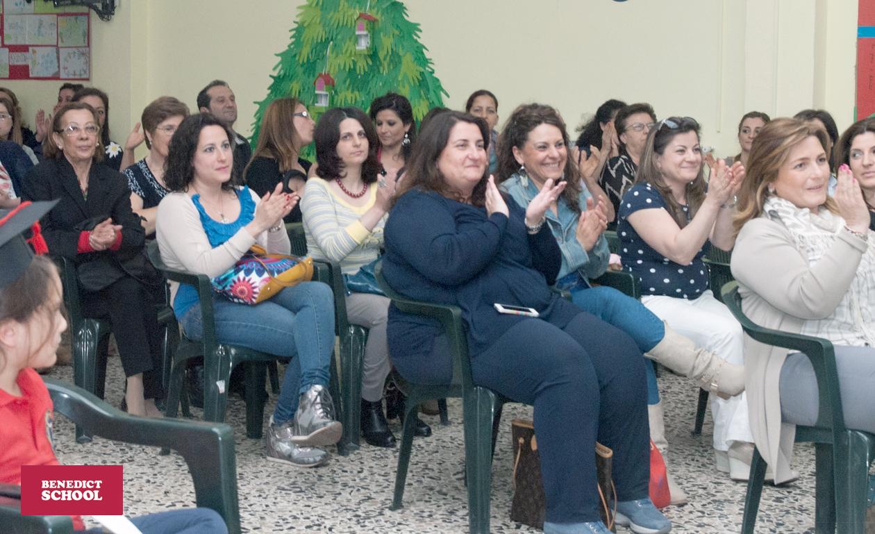 Attestati_Benedict_School_Pomigliano_91
