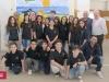 Attestati_Benedict_School_Pomigliano