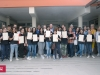 Attestati_Benedict_School_Pomigliano_9