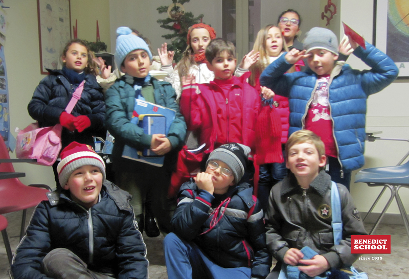 festa-natale-benedict-school-pomigliano-30