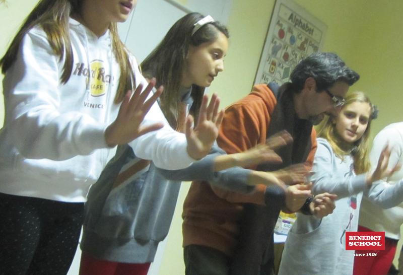 festa-natale-benedict-school-pomigliano-34