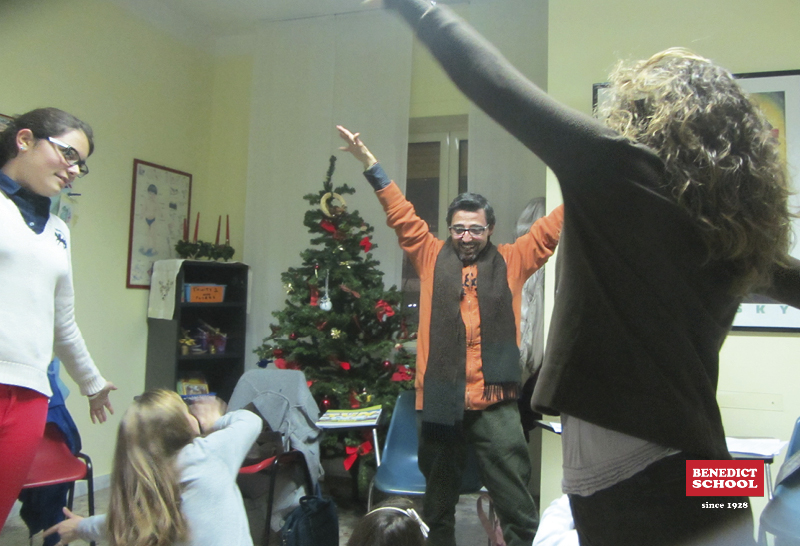 festa-natale-benedict-school-pomigliano-36
