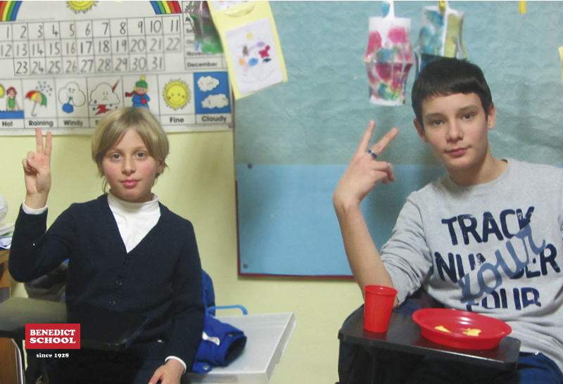 festa-natale-benedict-school-pomigliano14