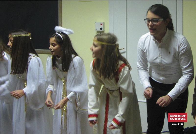 festa-natale-benedict-school-pomigliano4
