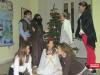 festa-natale-benedict-school-pomigliano-20