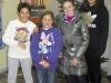 festa-natale-benedict-school-pomigliano-28