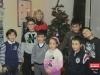 festa-natale-benedict-school-pomigliano-29
