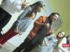 festa-natale-benedict-school-pomigliano-33