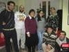 festa-natale-benedict-school-pomigliano