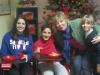festa-natale-benedict-school-pomigliano15
