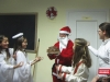 festa-natale-benedict-school-pomigliano5