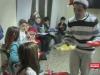 festa-natale-benedict-school-pomigliano6