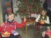 festa-natale-benedict-school-pomigliano9
