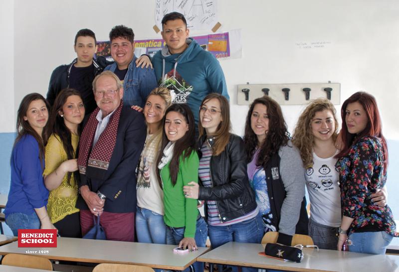 benedict-school-europa13