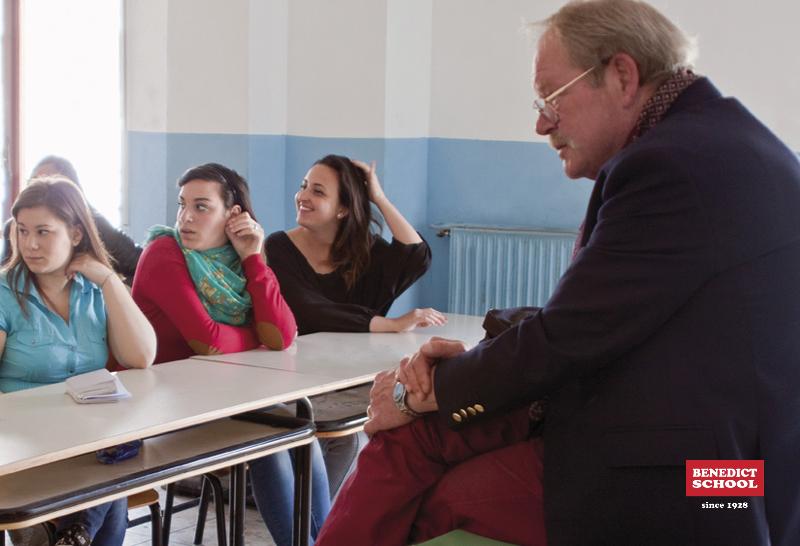 benedict-school-europa23