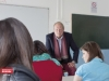 benedict-school-europa22