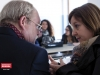 benedict-school-europa24