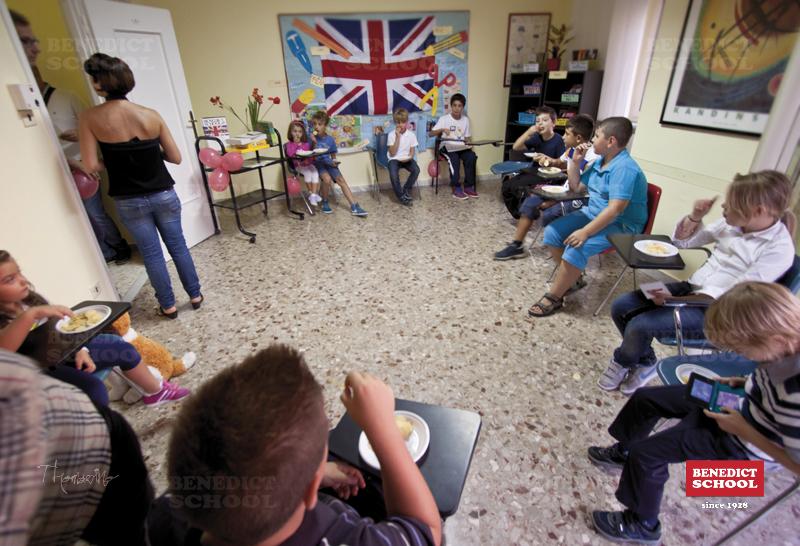benedict-school-pomigliano52