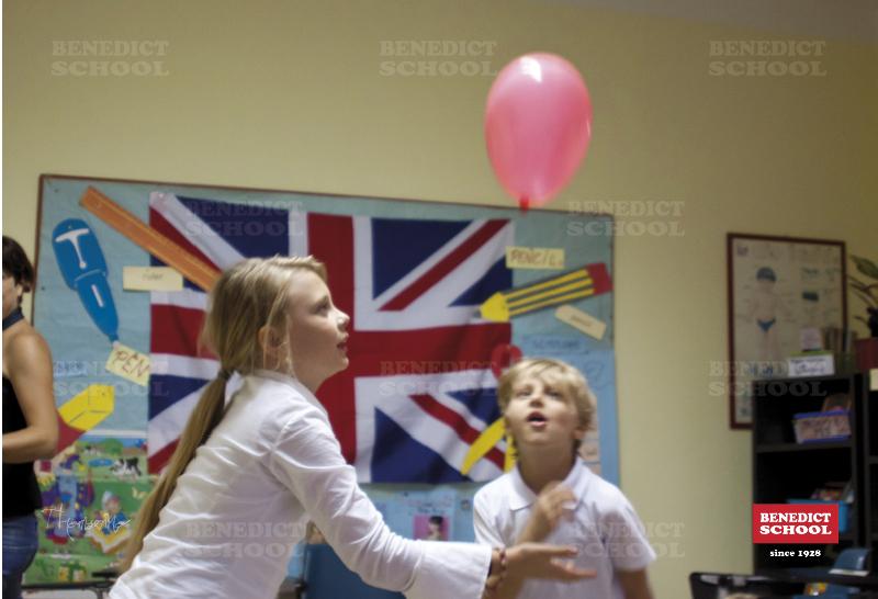 benedict-school-pomigliano71